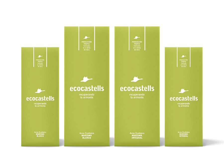 ecocastells-packaging